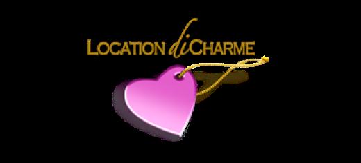 Location di Charme enVoyage